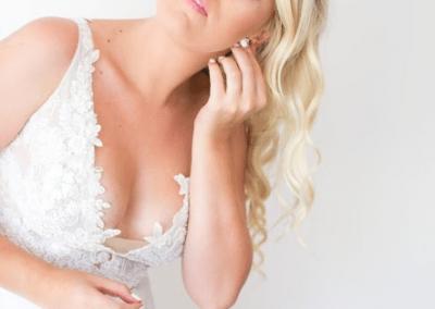 Bridal-Make-Up-Lavish-SA
