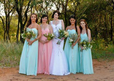 Bridal-Make-Up-Lavish-SA28