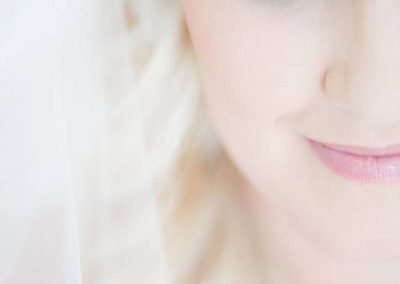 Bridal-Make-Up-Lavish-SA29