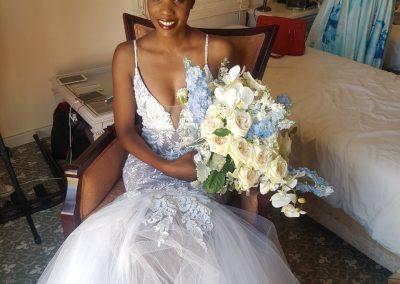 Bridal-Makeup_Lavish-SA