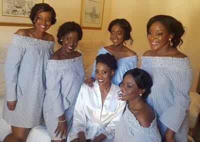 Bridal-Party-Makeup_Lavish-SA