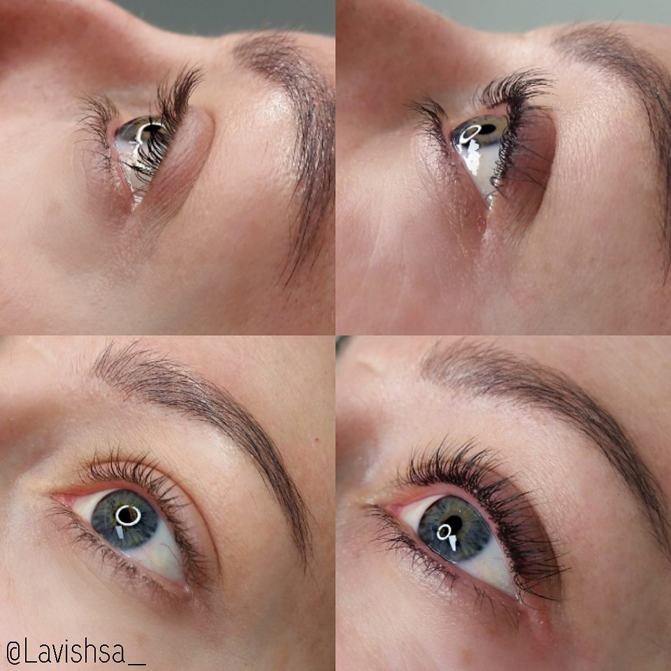 Lash-Lift-and-Tint-Lavish-SA