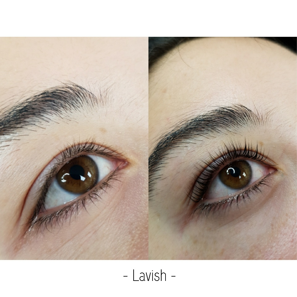 Lash-Lift-and-Tint-Lavish-SA1