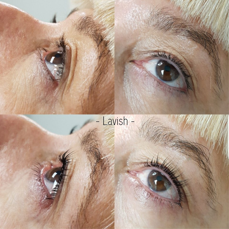 Lash-Lift-and-Tint-Lavish-SA3