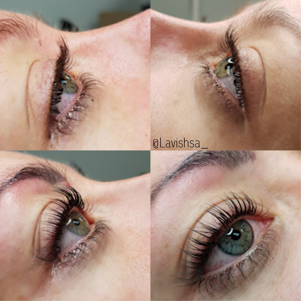 Lash-lift-and-Tint-Lavish-SA5