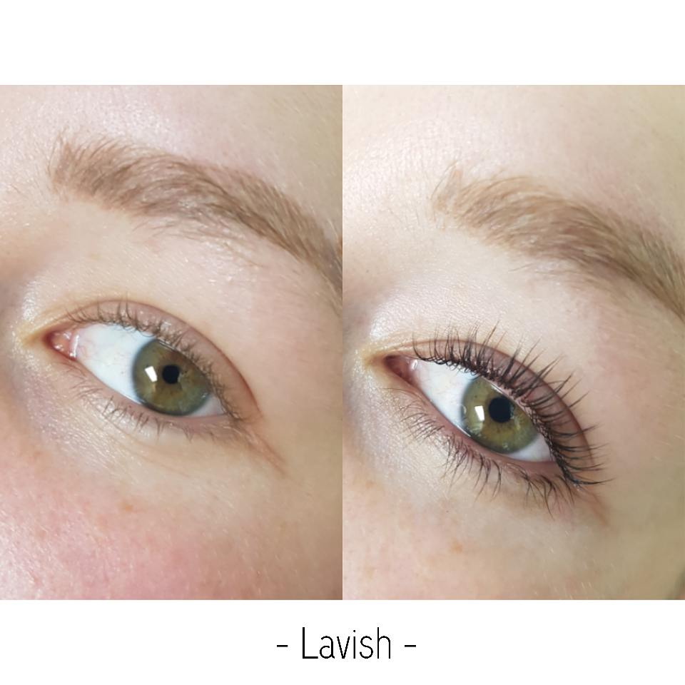 Lash-lift-and-Tint-Lavish-SA6