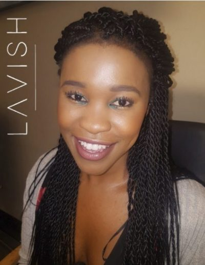 Professional-Make-up_Lavish-SA (1)