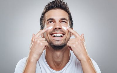 Men's Skin Care – Everything you need to know about it